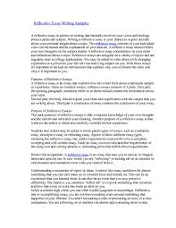 commentary essay sample   our work how to write a commentary with sample commentaries   wikihow