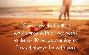 50 Love Quotes for Your Boyfriend | herinterest.com via Relatably.com