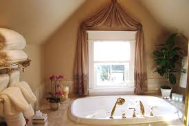 window bathroom curtains excellent small cottage window curtain for small cottage window curtain for smal