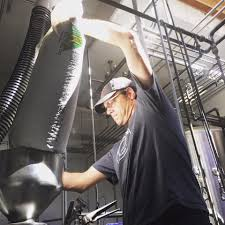 dorchester brewing on twitter want to work us two new jobs two new jobs posted a second shift brewer and a cellar operator pass along friends t co so8653b5wg t co aj6krbqads