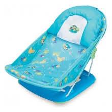 Каталог товаров <b>Summer Infant</b> — купить в интернет-магазине ...