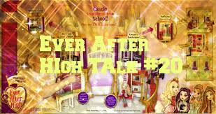 ever after high talk snow pixies eah castle school ever after high talk 20 snow pixies eah castle school