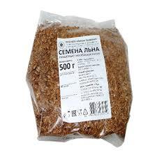 <b>Семена</b> Льна <b>Компас здоровья</b> – интернет-магазин натуральных ...