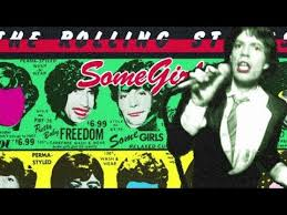 The <b>Rolling Stones</b> - <b>Some</b> Girls - The Outtakes 1977 - 1978 Pt. 1 ...