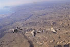Resultado de imagem para imagens israel air force