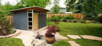 studio shed backyard office shed home