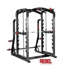 Купить <b>Машина Смита 3D REBEL</b> R3DS01 (R3DS01) недорого с ...
