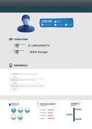 resume template printable maker cv builder regarding resume template resume format 2016 12 to word templates inside the best resume