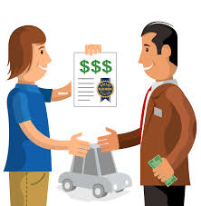 Instant Cash Offer - Trade In or Sell My Car for Cash - Kelley Blue ...