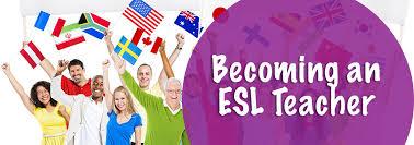 Kết quả hình ảnh cho study english in australia