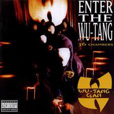 <b>Enter</b> the <b>Wu</b>-<b>Tang</b> (36 Chambers) - Wikipedia