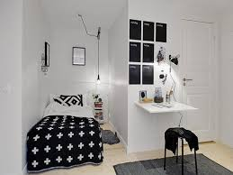 black and white bedroom design ideas for teenage girls reptil club one bedroom apartments black white bedroom awesome