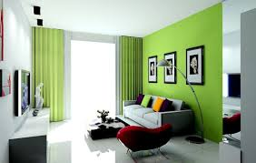 Paint Charts For Living Room Green Paint Colors For Living Room Home Design Ideas