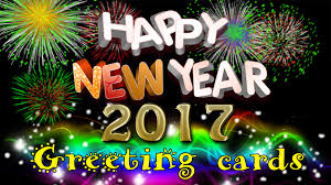 top happy new year apps for android in this new year your all wishes and dreams become true you will get health wealth faithful life partner best job super car and anything you want