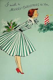 """Résultat de recherche d'images pour """"merry christmas vintage"""""""