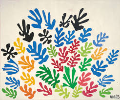 henri matisse and james joyce collaboration heads to auction for henri matisse and james joyce collaboration heads to auction for over 10 000 the huffington post