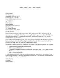 medical office assistant cover letter template design cover letter examples for medical support assistant office medical office assistant cover letter 10665