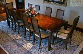 modern furniture new asian dining room furniture design from for asian dining room table plan dining room asian inspired dining room furniture with rug asian style dining room furniture