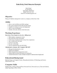 payroll clerk resume format intensive care nurse template order payroll clerk resume format intensive care nurse template order clerical assistant resume objective examples clerical resume template word clerical resume