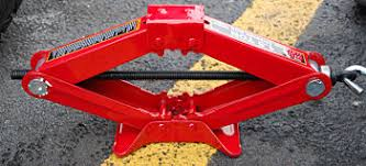 Image result for tire jack