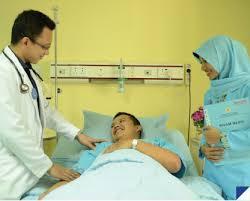 Hasil gambar untuk rumah sakit