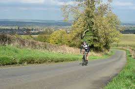 The Cotswolds' <b>best</b> climbs - Cycling Weekly