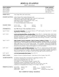 usaf test engineer sample resume example of job application cover sample resume for lawyer in resume maker create resume%20example sample resume for lawyer