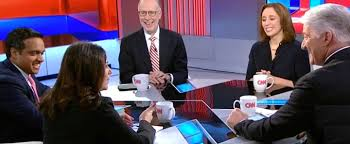 Image result for cnn liberal panel pics