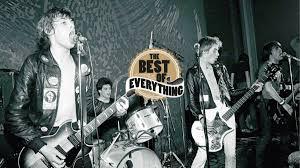 The 10 Best <b>Stiff Little Fingers</b> Songs | Louder