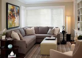 living room design ideas for small living rooms with nifty small living room ideas small living beautiful living rooms living room