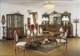 best italian luxury furniture with luxury italian furniture top dreamer 9 best italian furniture