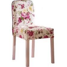Купить <b>Кресла</b> и стулья по Лучшим Ценам В Москве на StockTan!