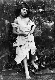 「Charles Lutwidge Dodgson」の画像検索結果