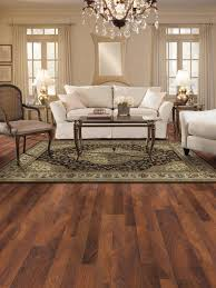 shaw laminate flooring matched white wall