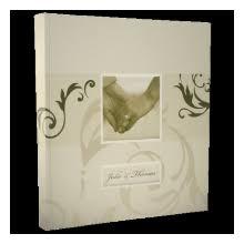 <b>Фотоальбомы и рамки pearhead</b>, количество фотографий: 60 шт ...