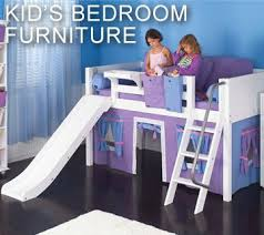 looking for cool decorative bedroom furniture for you baby boy girl or teen we carry a variety of designer brand kids furniture at competitive prices boy girl bedroom furniture