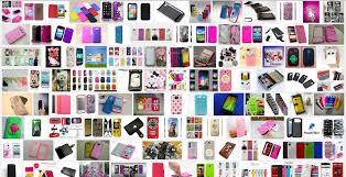 <b>Phone Case</b> Printing: Techniques, Methods and Choosing a <b>Phone</b> ...
