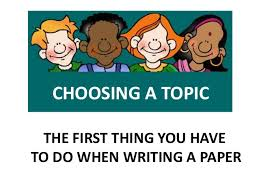 abnormal psychology paper topics YouTube Research Paper Steps Choose a topic Research a topic Take notes based on your research
