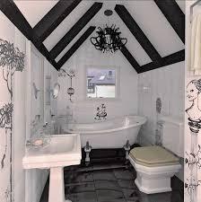bathroom decor ideas unique decorating: unique bathroom design and decorating ideas