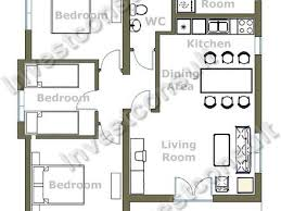 Bedroom House Layouts Small Bedroom House Floor Plans  plans     Bedroom House Layouts Small Bedroom House Floor Plans