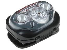 Купить <b>Фонарь Energizer</b> HDD322 Vision HD+ Focus Headlight по ...