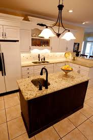showhouse kitchen faucet remodel interior