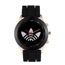 2018 <b>Reloj Mujer New Fashion</b> Sports Brand Quartz Watch Men ad ...