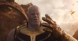 What Happened To <b>Thanos</b>' <b>Gauntlet</b> In '<b>Infinity</b> War'? The Weapon ...