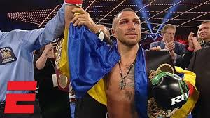 Vasiliy Lomachenko beats Jose Pedraza by decision | Boxing ...