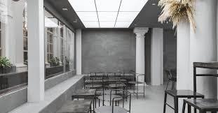 Introducing Almost Famous: A new <b>minimalist</b>, multi-concept <b>craft</b> ...