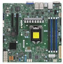 Серверные компоненты - Smartech.ee