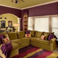 beautiful neutral paint colors living room: living room paint color ideas beautiful rooms paint colors beautiful neutral paint colors for living room in best colors for living room best paint colors for living room wolfleys i home design joglo