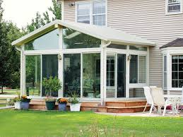 Remodeling House Exterior  carldrogo comsunroom designs wonderful modern country style home sunroom design building and remodeling house plans   sunrooms and conservatories here come the ideas