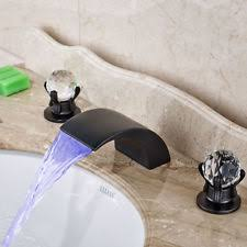 Led <b>Waterfall</b> Lights In Home <b>Faucets</b> for sale | eBay